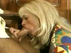 Sexual mature action