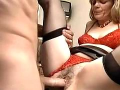 Hot maid sex movies